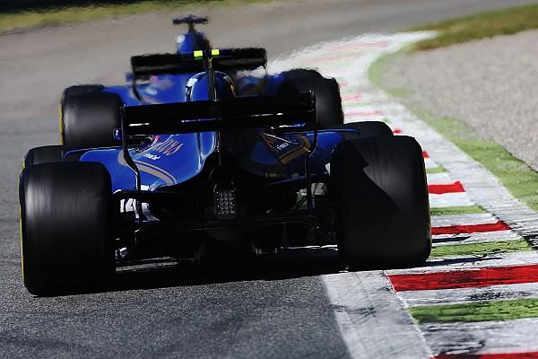 Sauber планує найняти близько ста нових співробітників