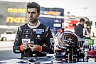Caldarelli raih kesempatan tes rookie Formula E