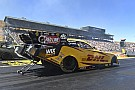 NHRA Todd leads winners at Sonoma