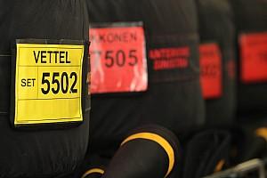Forma-1 BRÉKING Hamilton hiába szeretné, a Pirelli nem változtat