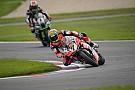 Superbike-WM Chaz Davies (Ducati): Ich gehe das Extra-Risiko – warum werde ich bestraft?