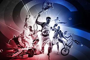 S-Sport hangi platform, hangi paket ve hangi fiyatla izlenebilir?
