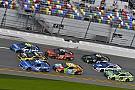 NASCAR Cup NASCAR Roundtable - Daytona