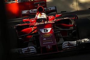 Formula 1 Ultime notizie Button invita la F.1 ad