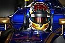 So fühlt sich Pascal Wehrlein vor seinem 1. Formel-1-Rennen 2017