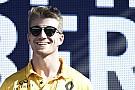 Hulkenberg: Altıncılık takım için büyük bir başarı