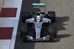 F1 Noticias de última hora Mercedes debería tener ventaja aerodinámica, según De la Rosa