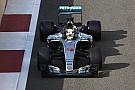 Mercedes debería tener ventaja aerodinámica, según De la Rosa