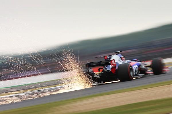 Tárgyalások kezdődtek a Honda és a Toro Rosso között?