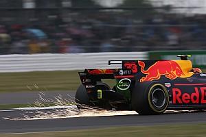 Formula 1 Breaking news Verstappen: Red Bull harus lebih kencang di Hungaria