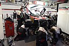Le Mans 【ル・マン24】トヨタ村田氏「勝てるクルマを作ったのに勝てなかった」