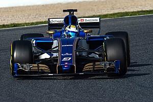 Fórmula 1 Últimas notícias Sauber será pior equipe de 2017, diz fundador