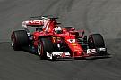 Formel 1 Umfrage: Soll die FIA Sebastian Vettel für seinen Rempler bestrafen?