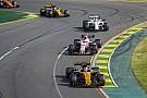 F1 teams prepared for overtaking talks
