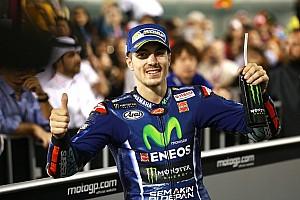 MotoGP Race report Qatar MotoGP: Top 5 quotes after race