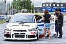 Other cars 汽车媒体联盟车队首战GPGP,顺利登上领奖台