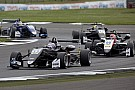 F3 Europe 【F3ヨーロッパ】開幕戦レース3:牧野15位、佐藤18位と厳しい結果に