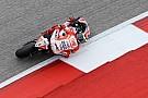 """MotoGP Lorenzo: """"El podio aún no es un resultado realista"""""""