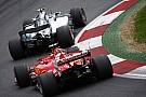 Teknik Analiz: Mercedes-Ferrari savaşına yön veren detaylar