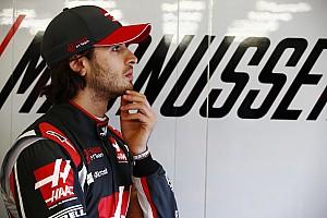 Formula 1 Breaking news Susunan pembalap Haas F1 2018, Minardi: Sebuah kekalahan bagi Ferrari