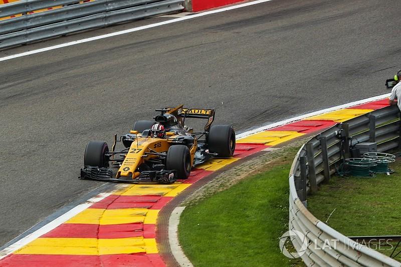 A Renault minden pályán stabil negyedik erővé lépett elő?!