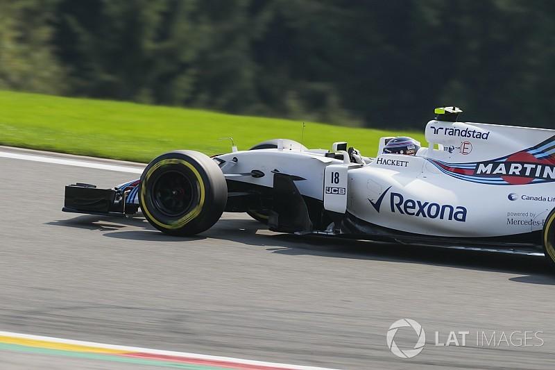 Massa a 8. hellyel úgy érzi, mintha győzött volna