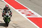 WSBK L'autodromo di Imola rinnova con la Superbike fino al 2020