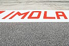 Імола отримала омологацію FIA для проведення гонок Формули 1