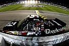 NASCAR Truck Kyle Busch says if he isn't allowed to run Trucks,