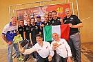 Dakar Il Dakar Tour a Milano per la presentazione italiana del percorso 2018