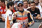 Klasemen pembalap setelah MotoGP Austria