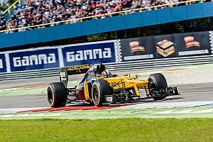 TT Circuit Assen volgens fans meest favoriete plek voor F1 Grand Prix