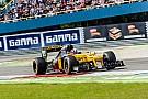 Organisatie Gamma Racing Day werkt nog aan komst Formule 1-team