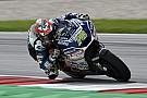 Sei piloti in lizza per le due Ducati di Avintia nella MotoGP 2018