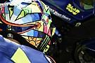 GALERI: 10 Pembalap MotoGP dengan jumlah start terbanyak