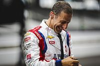 Tony Kanaan's top 10 races – in his own words