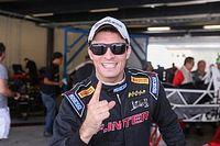 Novo piloto Crown e W2, Daniel Mageste acumula vitórias nas pistas e nos simuladores