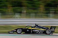 Líder da Fórmula Renault Eurocup, Collet estreia em Ímola