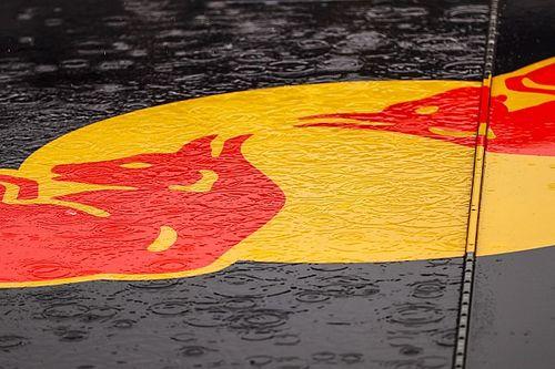 Red Bull Powertrains'in teknik direktörü, Mercedes'ten Ben Hodgkinson oldu!
