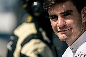 "Van Uitert met topteam in 24 uur van Le Mans: ""Een droom die uitkomt"""