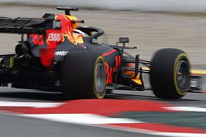 """Tech verdict: Analysing the """"gambles"""" of the top three teams"""