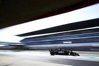 F1: Acompanhe todas as emoções do GP de Portugal em Tempo Real