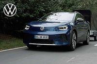 A koronavírus-járvány ellenére is nyereséget vár 2020-tól a Volkswagen csoport