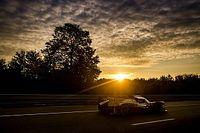 Le Mans: Toyota supera problemas para vencer pela terceira vez; Senna e Serra são segundos na LMP1 e GTE Pro