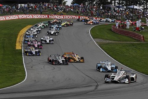 Preview: Why IndyCar in 2021 is too close to call