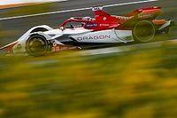 Formula E: Dragon Penske pronta ad impegnarsi nell'era Gen3