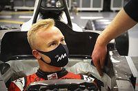 Jean Todt Tetap Izinkan Mazepin Ikuti Formula 1
