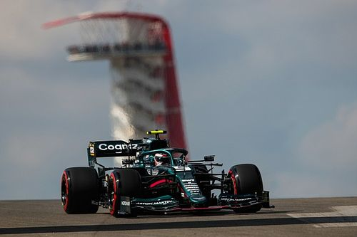 Vettel: Jól használtuk fel a rendelkezésre álló időt
