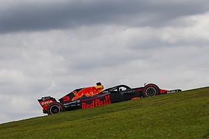"""Ricciardo: """"Meu azar vai se dissolver após o fim de 2018"""""""