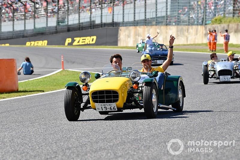 A Renault megbukott az idei motorfejlesztéseivel a Forma-1-ben